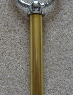 Pen – Pencil – Key Ring Blanks – Halfpenney's Beads, Kits